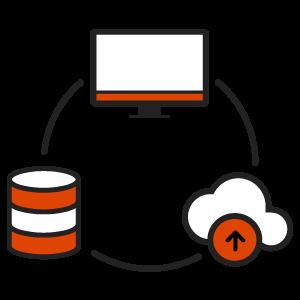 IT Infrastructure Design & Support