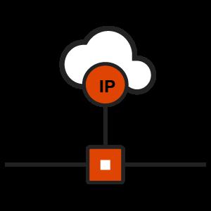 Network Management & Support