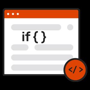 FileMaker Support