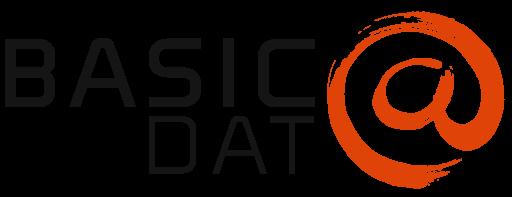 basicdata-logo