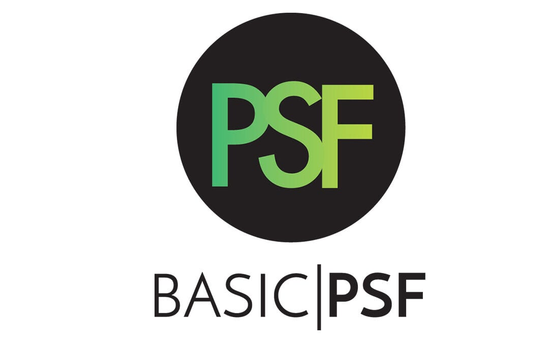 BasicPSF